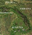 Karpaty zdjęcie satelitarne.jpg