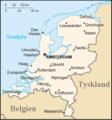 Karta över Nederländerna.png
