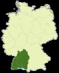 Karte-DFB-Regionalverbände-BW