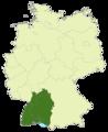 Karte-DFB-Regionalverbände-BW.png