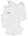 Karte-Wiehengebirge.PNG