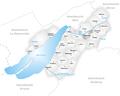 Karte Gemeinde Aegerten.png