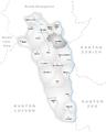 Karte Gemeinde Aristau.png
