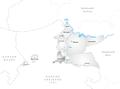 Karte Gemeinde Kriechenwil.png