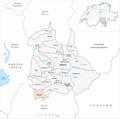 Karte Gemeinde Medeglia 2007.png