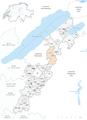Karte Gemeinde Payerne 2008.png