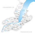 Karte Gemeinde Presinge.png