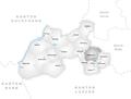 Karte Gemeinde Staffelbach.png