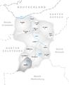 Karte Gemeinde Ziefen.png