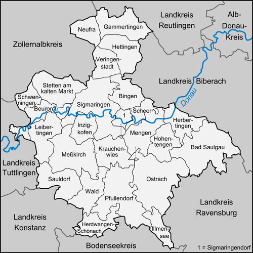 Map of the district of Sigmaringen.png