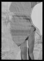 Kasack av scharlakansrött kläde, 1654 före - Livrustkammaren - 10290.tif