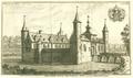 Kasteel van 's-Gravenwezel.png