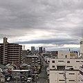 Kasugai City Skyline.jpg