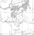Katalla Alaska.PNG