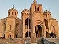 Katedralo de Erevano.jpg