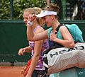 Katerina Siniakova & Barbora Krejcikova (27353102591).jpg