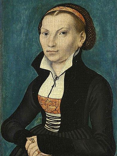 Datei:Katharina-v-Bora-1526.jpg