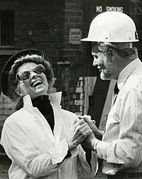 Katherine Hepburn and Mike Owen.jpg