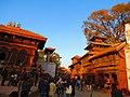Kathmandu Durbar Square IMG 2250 13.jpg
