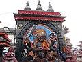Kathmandu Durbar Square IMG 2335 01.jpg