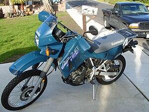 Kawasaki KLR 650 01.jpg