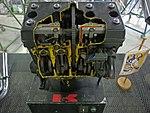 Kawasaki Motor (37637939876).jpg