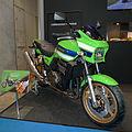 Kawasaki ZRX1200 DAEG Z 2011 Tokyo Motor Show-1.jpg