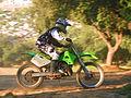 Kawasaki enduro (14546140516).jpg