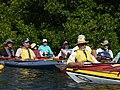 Kayak Paddle 4.28 (31) (26172884943).jpg