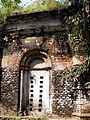 Kazi Mosque - Palpara 2011-10-05 050400.JPG