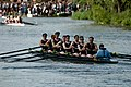 Keble M1 at Summer Eights.jpg
