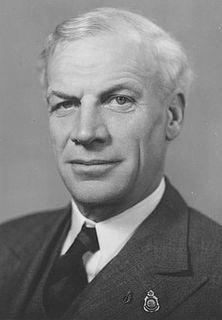 Keith Wilson (South Australian politician) Australian lawyer and politician (1900-1987)