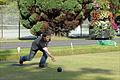 Kelvingrove Bowling Green (Glasgow) (3851681996).jpg