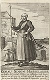 Kenau Simon Hasselaers - Kenau Simonsdochter Hasselaer (1573).jpg