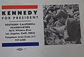 Kennedy for President Southern California campaign HQ stationary (1).jpg
