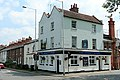 Kennet Arms, Reading - geograph.org.uk - 1328298.jpg