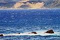 Kenting National Park WAN,CHIA-LIANG萬家良 92866.jpg