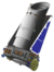 Kepler Space Telescope spacecraft model 1.png