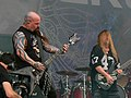 Kerry King & Jeff Hanneman (8167192681).jpg