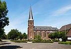 Kessel, katholische Pfarrkirche Sankt Stephanus Dm30 IMG 5561 2020-05-21 14.34.jpg
