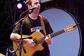 Kevin Johansen 2007.07.10 006.jpg