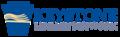 Keystone Library Network Logo.png