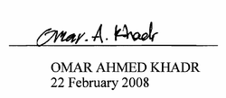 Khadr signature on Affidavit.png