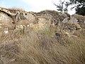 Khan Hatagarim 15.jpg
