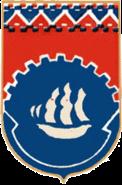 Kherson1978