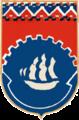 Kherson1978.png