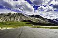 Khunjerav Pass.jpg