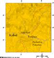 Khyber Pass, Kabul, Jalalabad, Torkham, Peshawar -1.png