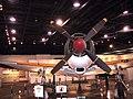 Ki-84-Front view.jpg