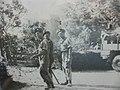 Kibutz Yagur Slik IMG 2989.JPG